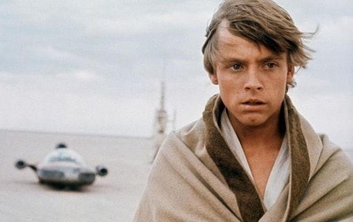 Genombrott med Star Wars – Hur gick det sen?