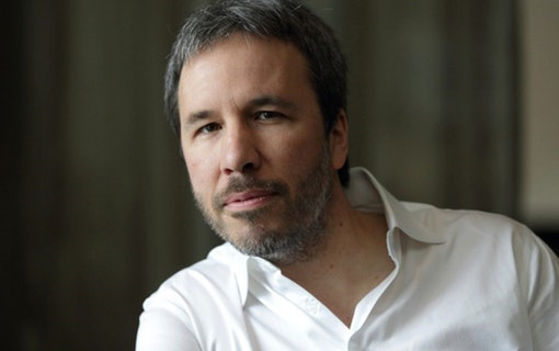 Denis Villeneuve svarar på kritiken mot Blade Runner 2049