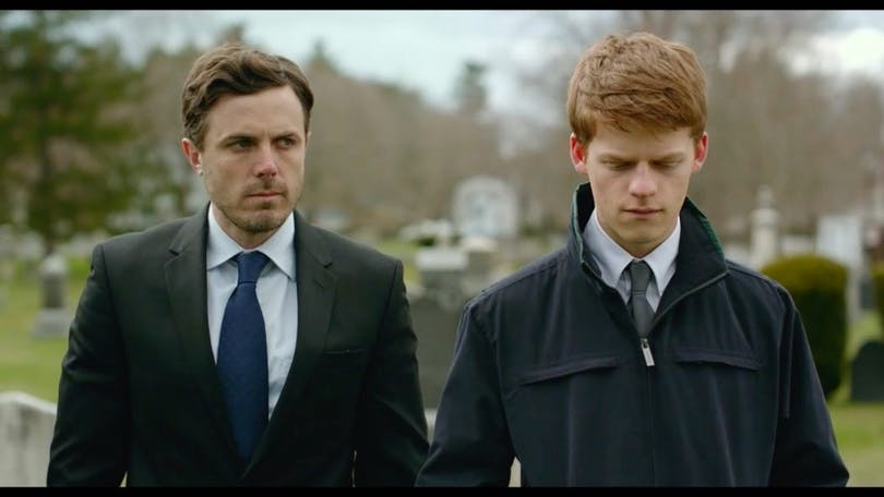 manchester-by-the-sea-casey-affleck-lucas-hedges