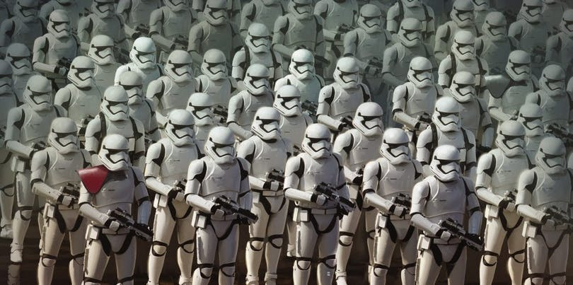 star-wars-the-force-awakens-stormtroopers-wallpaper