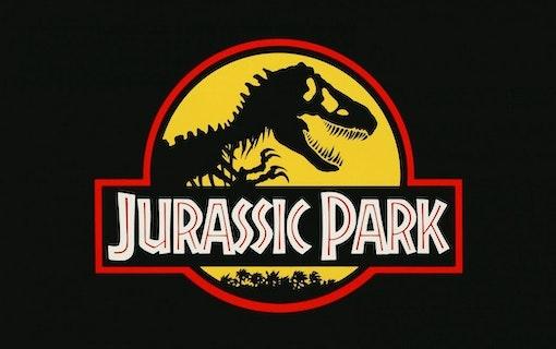 Vad gick snett? Filmserierna som spårade ur: Jurassic Park