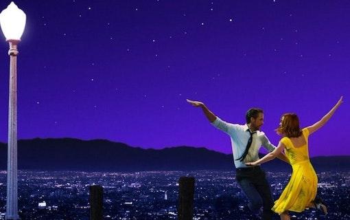 """Så bra är """"La La Land"""" - enligt en musikalälskare och en musikalhatare"""