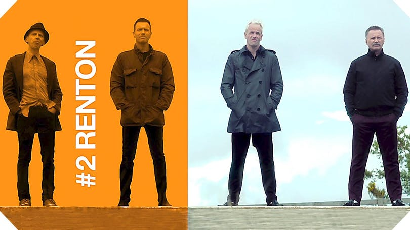 t2-trainspotting-2-teaser-trailer-2017