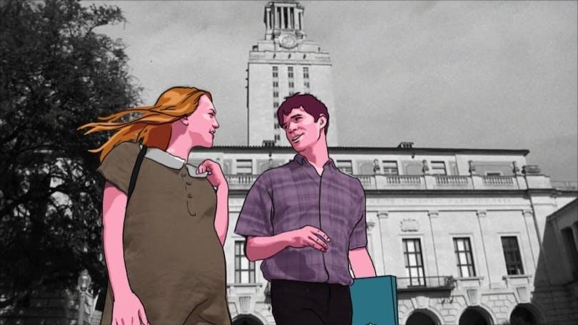 Amerikansk animerad ny film från 2017