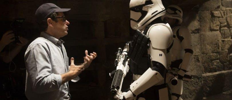 Foto: Disney/Lucasfilm
