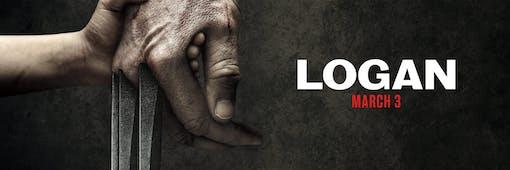 """Manus på gång för en """"Logan"""" spinoff om Laura"""