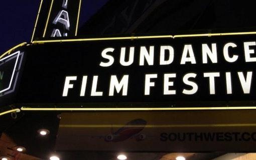 Vinnarna av Sundance Film Festival 2017