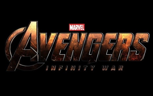 The Walking Dead-stjärna i Avengers: Infinity War