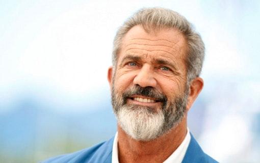 Mel Gibson aktuell att regissera ny krigsfilm