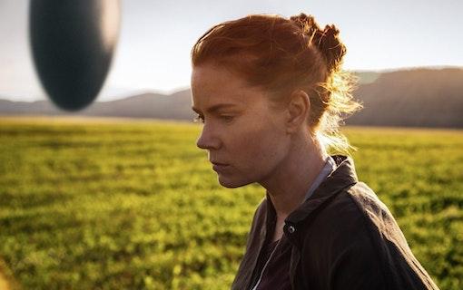 Sex skådespelare som blev snuvade på årets Oscarsgala