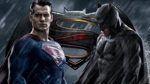 Topp 10: Superhjältar och deras bästa filmer