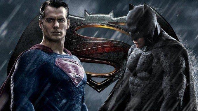 15 filmer att se fram emot under våren 2016