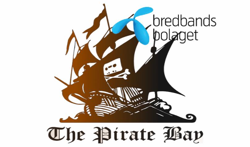bredbandpirate-bay
