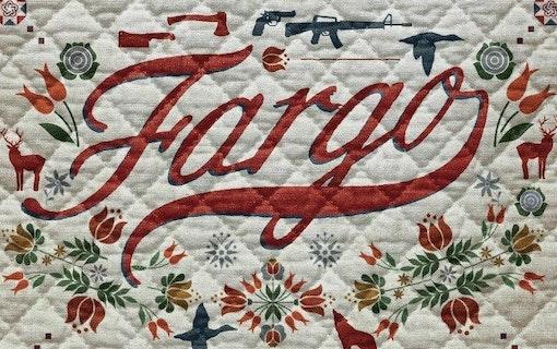 Fargo säsong 3 — en snål aptitretare i lyxförpackning