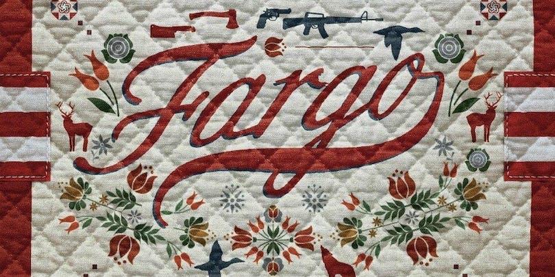 Fargo säsong 3