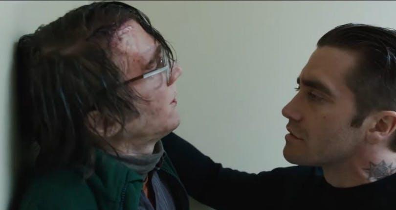 prisoners-2013-movie-jake-gyllenhaal1