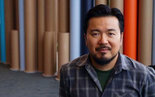 Justin Lin ska regissera Netflix-film