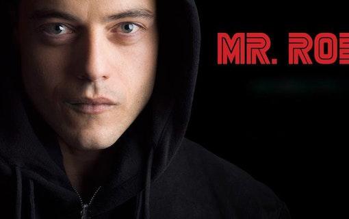 Mr. Robot säsong 3 är försenad