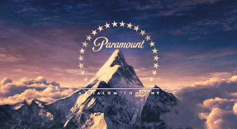 Vilka studios har vunnit flest Oscar i kategorin bästa film?