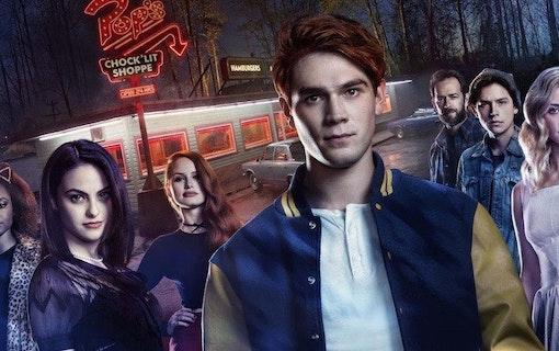 10 serier förlängs med nya säsonger – finns din favoritserie med på listan?