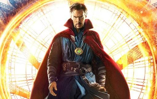 Då kommer de nya Marvel-filmerna