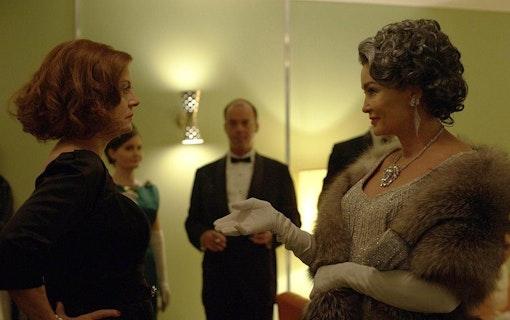 'Feud: Bette and Joan' (avsnitt 1)