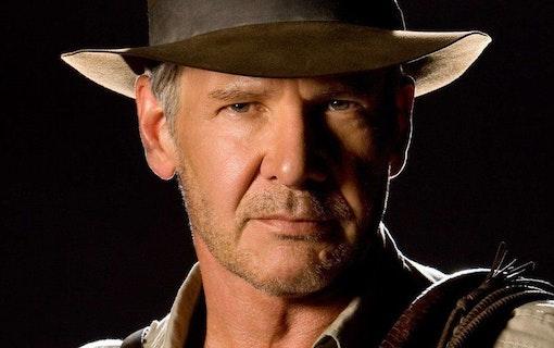 Då har Indiana Jones 5 premiär