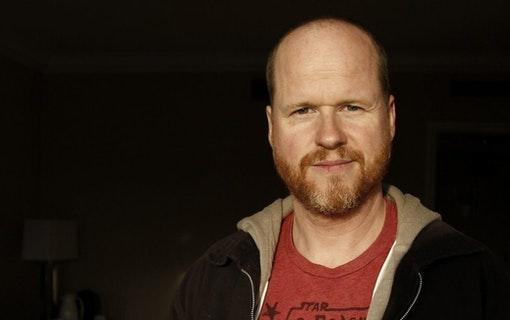 Joss Whedon regisserar Batgirl?