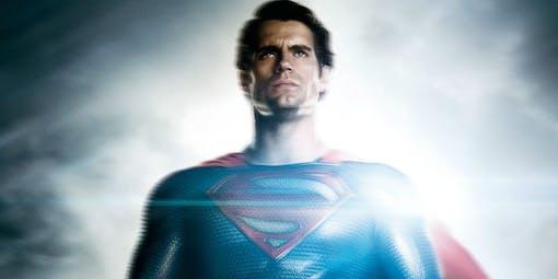 Kick-Ass-regissören kan regissera Man of Steel-uppföljare