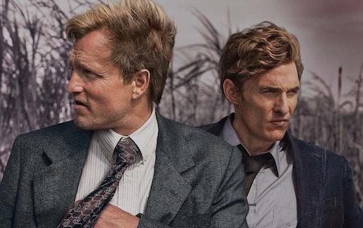 True Detective säsong 3 blir av - Läs mer här!