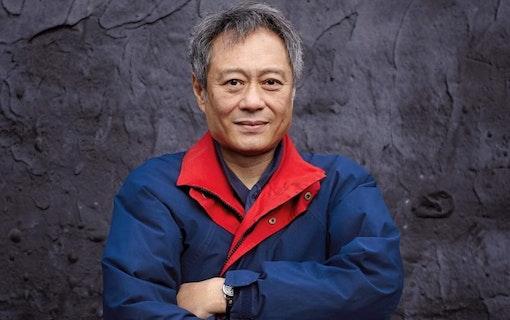 Ang Lee kan göra film om klonade yrkesmördare