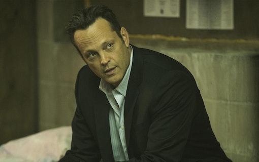 True Detective säsong 3 kommer närmare