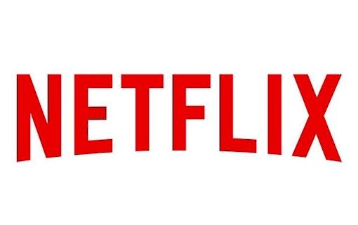 Netflix svarar besvikna Sense8-fans efter nedläggningen