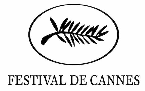 Vi vann på Cannes Filmfestival 2015