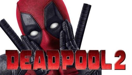 Deadpool 2 förstärker sin ensemble!