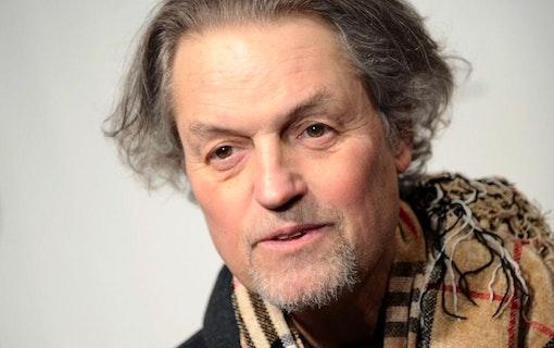 När lammen tystnar-regissören Jonathan Demme död