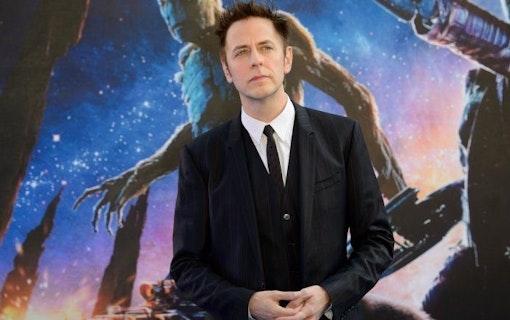 Guardians of the Galaxy 4 kan handla om helt nya karaktärer