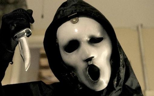 Scream säsong 3 har haft premiär –Därför har du missat den