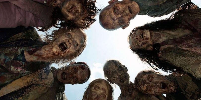 Förhoppningar och farhågor – Zombieland: Double Tap