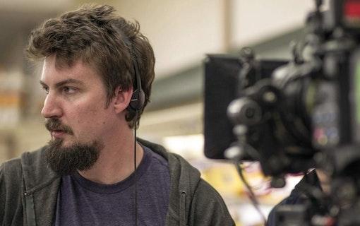 Godzilla vs. Kong landar regissören Adam Wingard