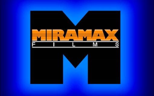 Filmbolaget Miramax omorganiserar - sparkar personal