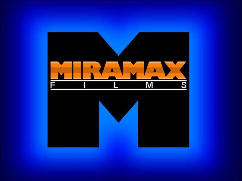 Miramax