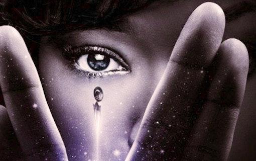 Första trailern till Star Trek: Discovery har landat