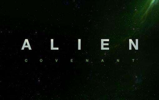Alien: Covenant – När kompetenta delar inte bildar helhet