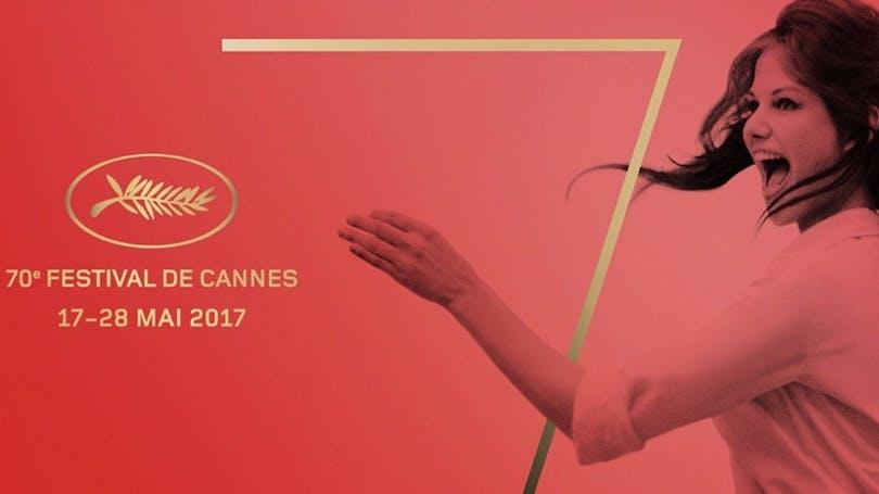 No Cannes Do – när aktörer velat säga nej