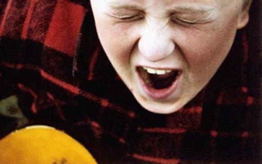 Ruben Östlunds filmer från sämst till bäst