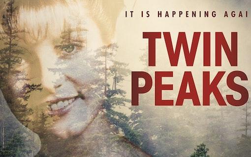 Twin Peaks säsong 3 – såhär bra är återkomsten