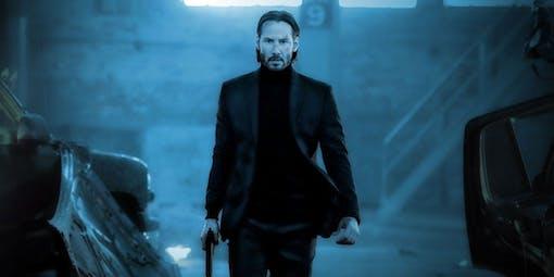 De 10 bästa actionfilmerna för den adrenalinstinne – Filmtopp listar
