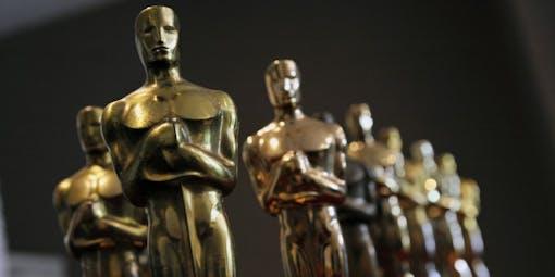 Vinnarna på Oscarsgalan 2018 – Här är hela listan