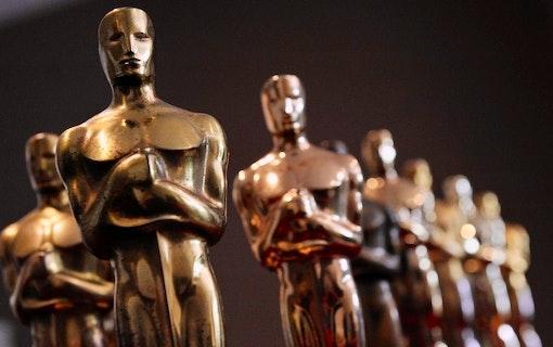 Oscarsakademin bjuder in över 700 nya medlemmar